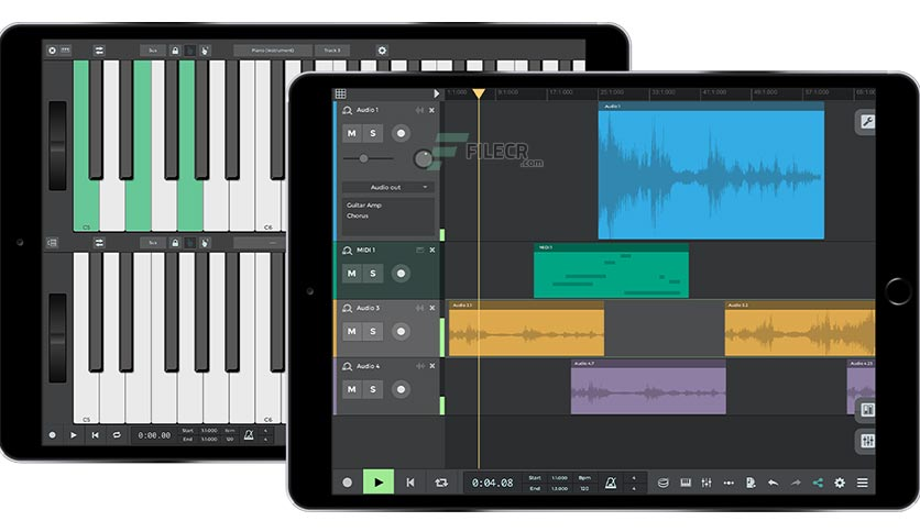 n-track-studio-suite-for-macos-free-download-01