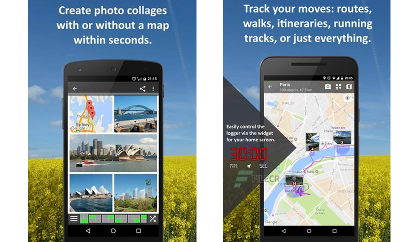 photomap-gallery-photos-videos-and-trips-free-download-03