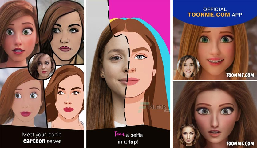 toonme-cartoon-yourself-photo-editor-free-download-01