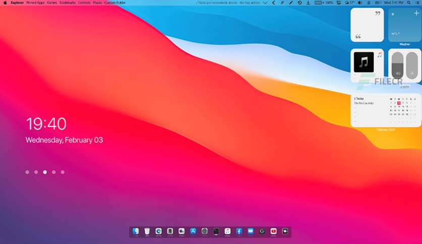 windows-10-macos-lite-edition-free-download-01-new