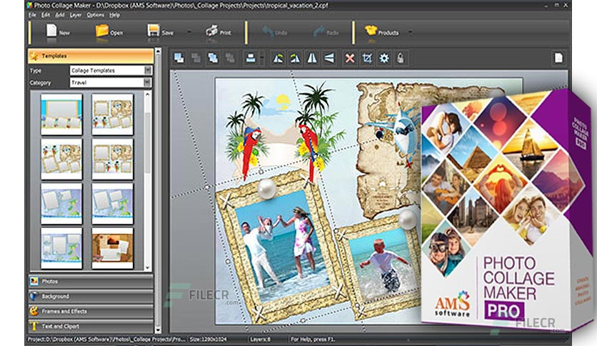 ams-software-photo-collage-maker-pro-free-download-01