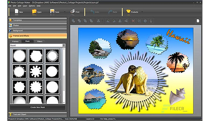ams-software-photo-collage-maker-pro-free-download-04