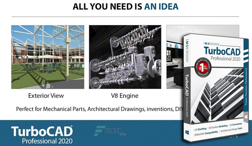 turbocad-pro-for-macos-free-download-01