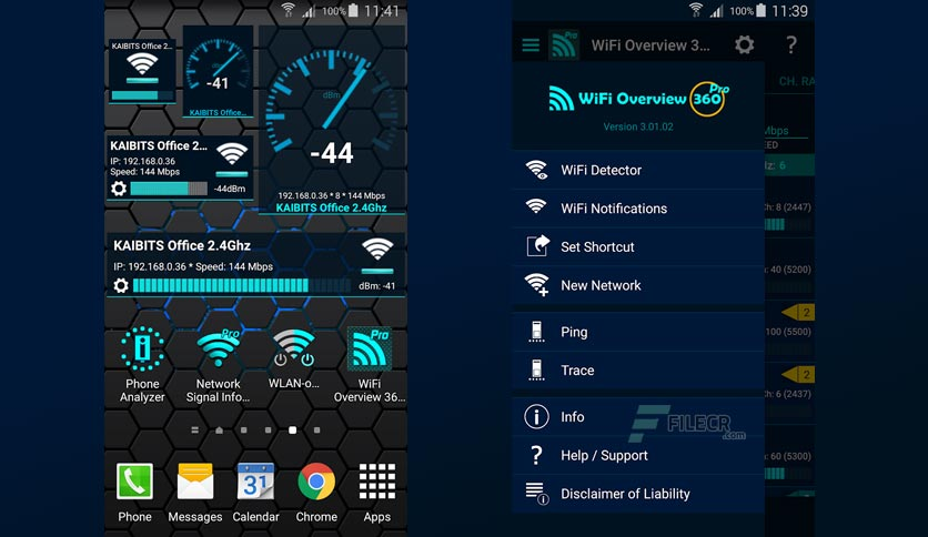 wifi-overview-360-pro-free-download-04