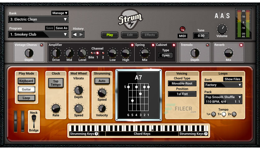 applied-acoustics-systems-strum-gs-for-macos-free-download-02