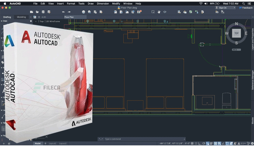 autodesk-autocad-free-download-01
