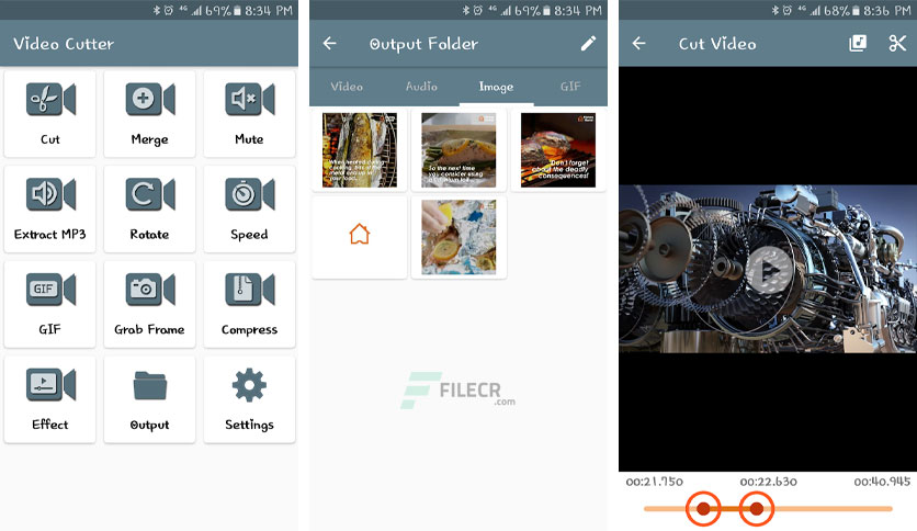 easy-video-cutter-(pro)-free-download-01