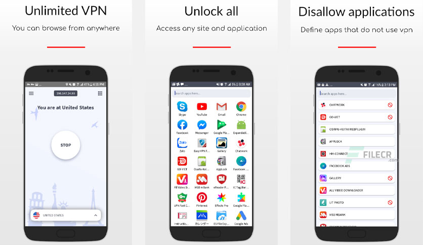 maxvpn-pro-fast-connect-&-unlimited-vpn-client-free-download-02