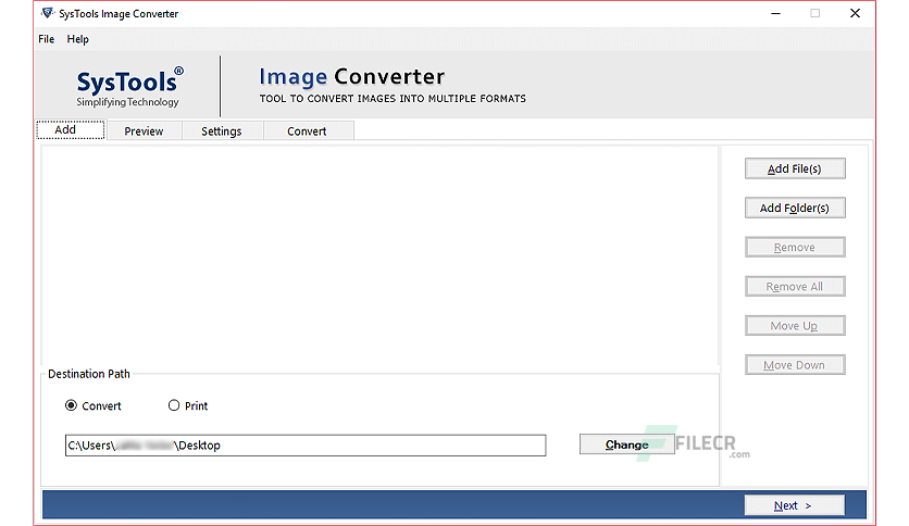 systools-image-converter-free-download-02