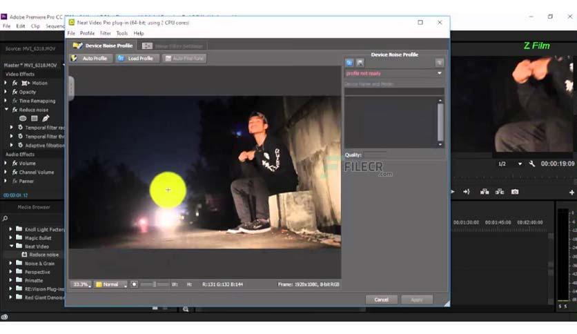 absoft-neat-video-pro-for-adobe-premiere-free-download-01