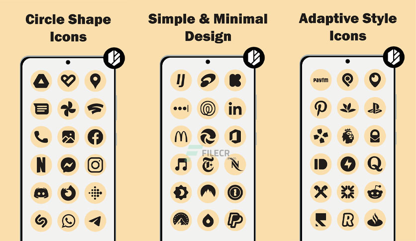 material-you-icon-pack-free-download-01