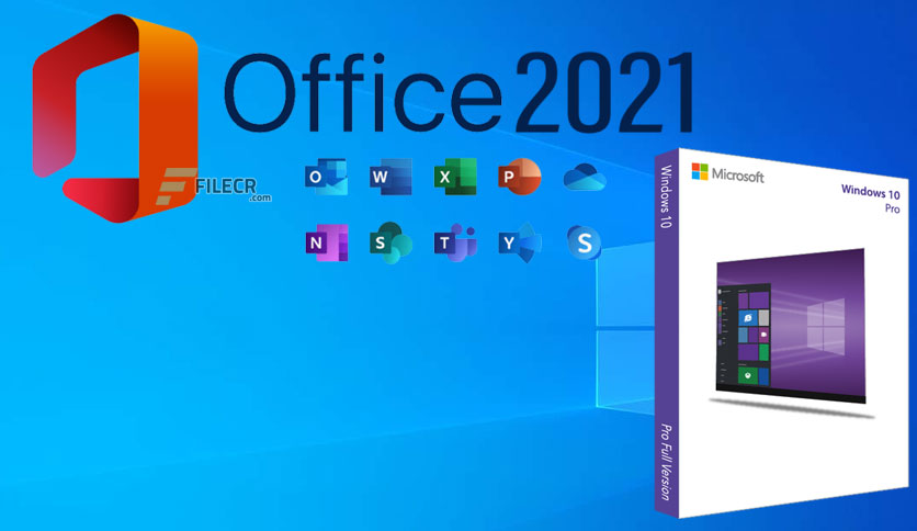 Windows-10-Pro-with-Office-2021
