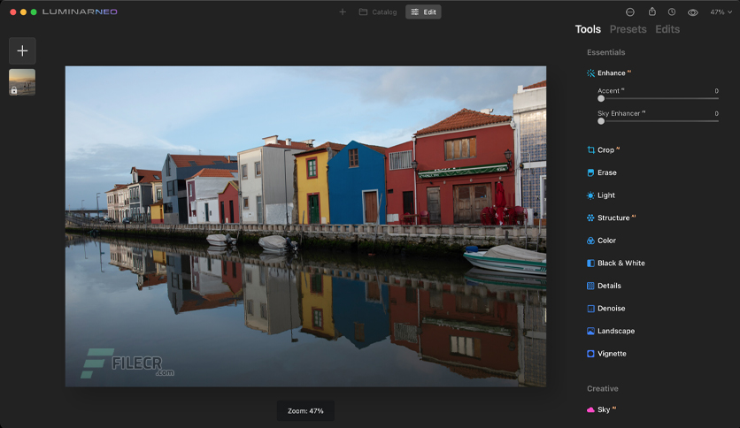 Luminar-neo-for-macos-free-download-02