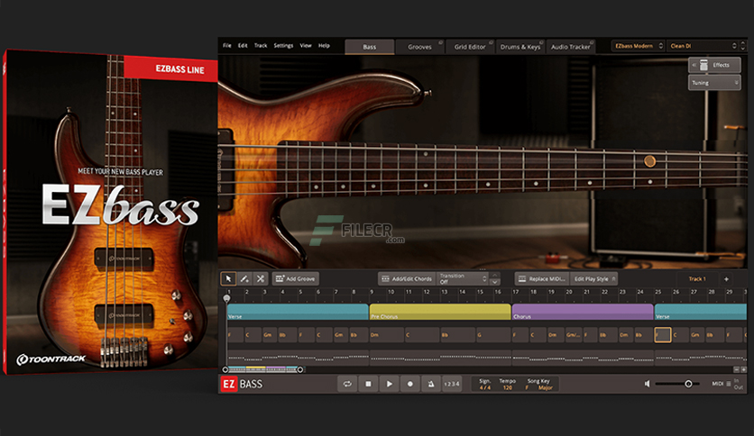 toontrack-ezbass-for-macos-free-download-01