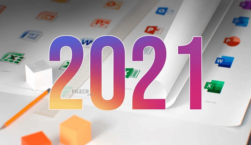 microsoft-office-2021-for-macos-free-download-01