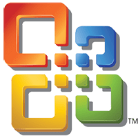 Microsoft office 2003 free download for windows