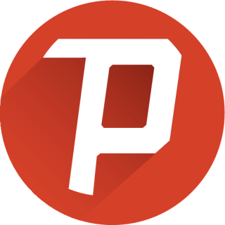 Psiphon For PC Free Download