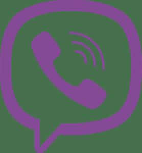 Viber free download for windows 7, 8, 10
