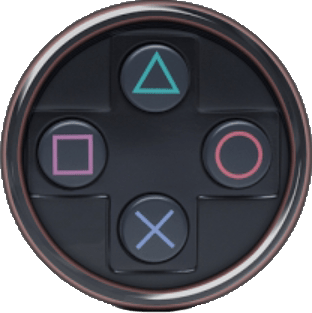 Sixaxis Pair Tool Download