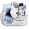 Format Factory Offline Installer (2019) For Windows 7, 8, 10