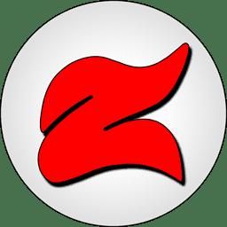 Zortam Mp3 Media Studio Pro 28.00 With Crack [2021] Download