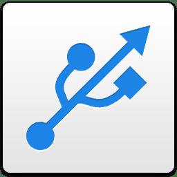 USB Network Gate 2021 9.0.2 Crack + Serial Key Free Download