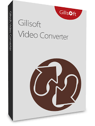 GiliSoft Video Converter Crack v11.2.1 With Patch + Serial Key [Latest 2021]