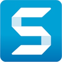 Snagit v4.4 Build 7921 Crack With License Code + Serial Key 2021