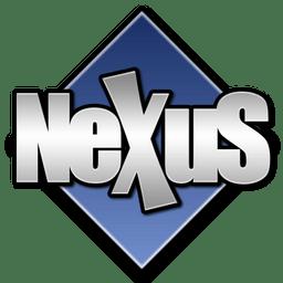 Winstep Nexus Ultimate 20.16 Crack Full Free Download [Latest]