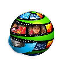 Bigasoft Video Downloader Pro 3.23.4.7762 With License Key [Latest] 2021