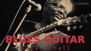 Ueberschall Blues Guitar Crack Free Download 2021