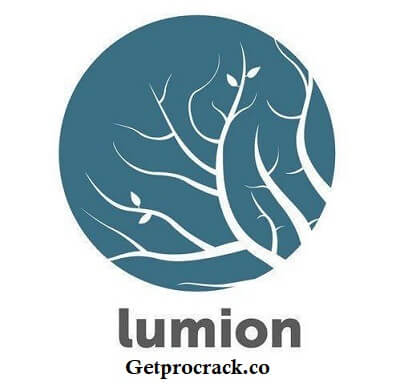 Lumion Pro Crack 13 License Key (Win/MAC) Free Download 2021