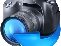 Magic Photo Recovery 6.1 Registration Key With Crack [Latest] Free Download