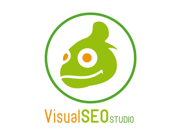 Visual SEO Studio 2.3.2.4 Crack With Keygen [Lates] Free Download