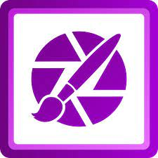 ACDSee Photo Editor 11.1 Build 105 + Crack [ Latest ] Free Download
