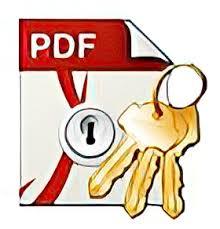 Mgosoft PDF Encrypt 10.1.6 + Serial Key [ Latest ] Free Download