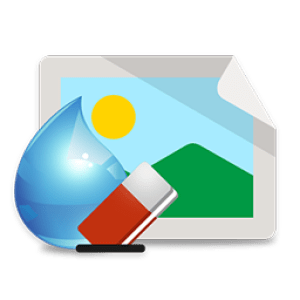 Apowersoft Watermark Remover 1.4.11.4 + Crack [Latest Version] Free Download