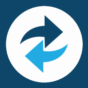 Macrium Reflect 8.0.5902.0 With Full Crack Download [Latest]