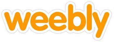 weebly-web-builder