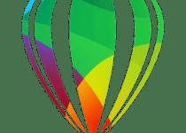CorelDRAW_Graphics_Suite_Picture
