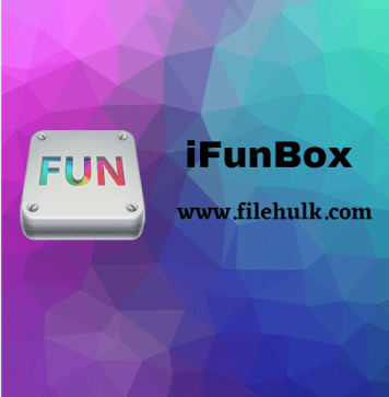 ifunbox for windows