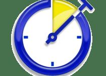 officetime_logo