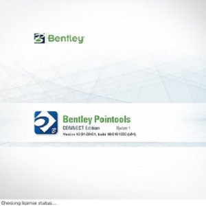 Bentley Pointools Connect Edition 10.0 Free Download