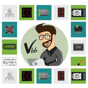 Virtual Breadboard 4.4 Full Version