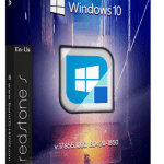 Windows 10 RS5 AIO v1809 Dec 2018 Free Download