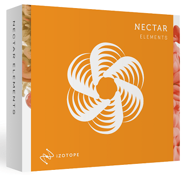 iZotope Nectar 3 Free Download