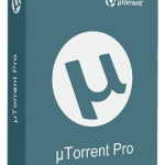 uTorrent Pro Full Version
