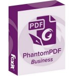Foxit PhantomPDF Business 9.4 Full Version