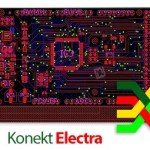 KONEKT ELECTRA 6.56 Latest Version