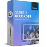 Movavi Screen Recorder Studio 10.1 Full Version